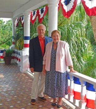 Independance Day 04 (State Dept)