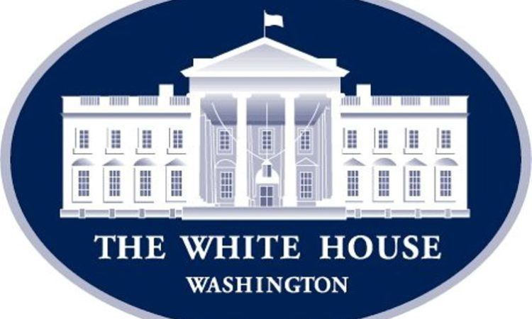 Whitehouse logo 753x513