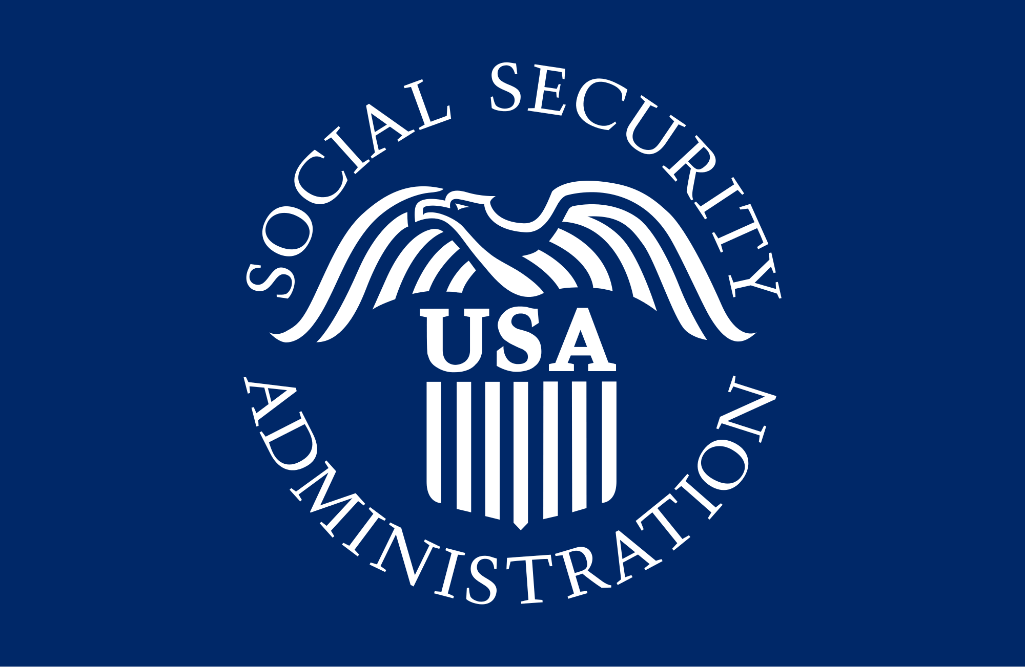 social-security-administration-logo | U.S. Consulate General in Bermuda